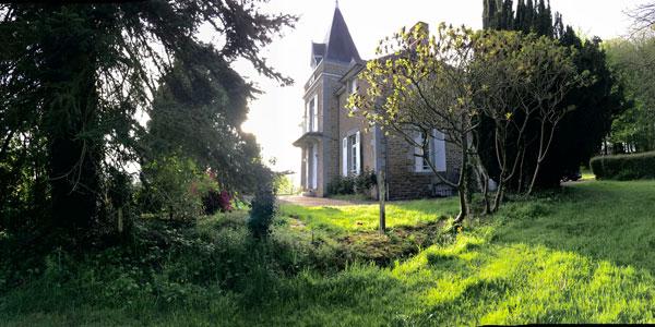 chambre-d'hote-chateau-de-passille-bretagne-35133-parigne