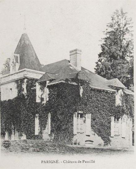 Chateau-de-Passille-35133