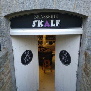 BRASSERIE-SKALF-DOMAINE-DE-PASSILLE-35133-PARIGNE-FRANCE-BRETAGNE