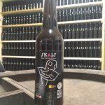 2020-Skalf-bière-Domaine-de-Passillé-35133-Parigné-France-Bretagne