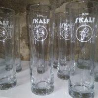 Skalf-verre-bière