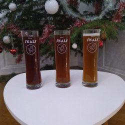 Skalf-bières