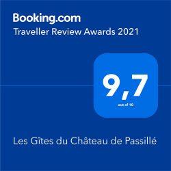 booking-award