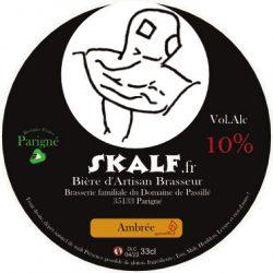 Skalf-Ambrée-10