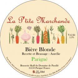 Bière-la-ptite-marchande-Parigné-35