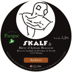 Skalf-Ambrée-5,2