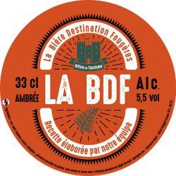 Bière-BDF-Destination-Fougères