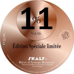 Skalf-édition-spéciale-11%