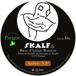 Skalf-Ambrée-6-N20