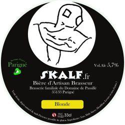Skalf-Blonde-5,7